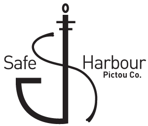 safeharbour logo 2