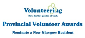 NSVolunteerAwards