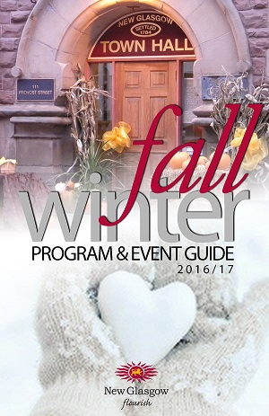Fall Winter Guide cover 2016 17 reduced